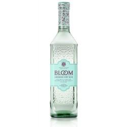 Premium London Dry Gin