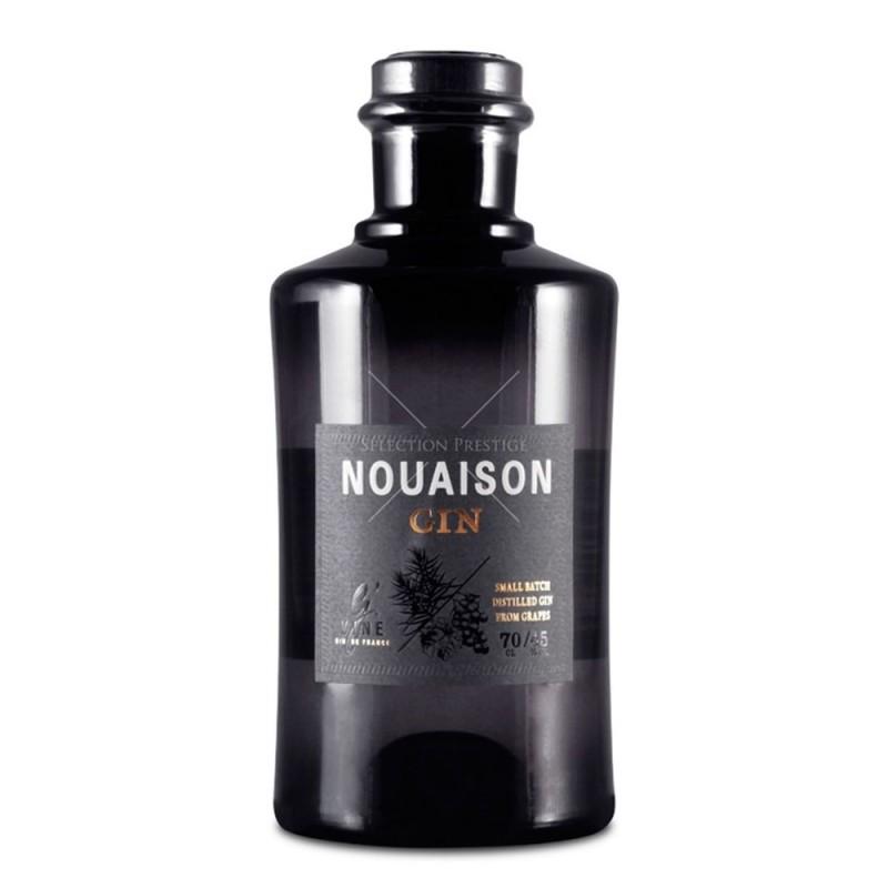 Gvine | Gin Nouaison 44%