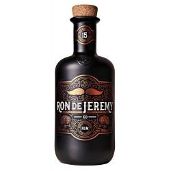 XO Rum