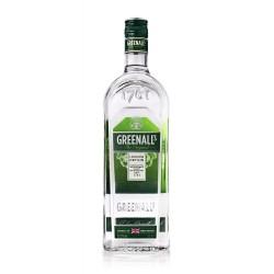 Original London Dry Gin, 1 l