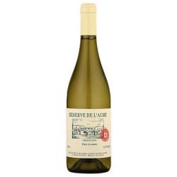 Reserve de L'Aube Blanc 2019