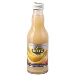 Banánový nektar 200ml