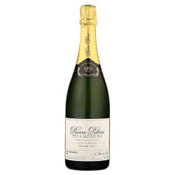 Champagne Cuvée de Reserve...