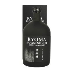 Ryoma 7YO Rum v dárkové...