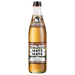 Mate Mate 0,5l