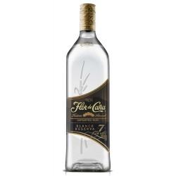 7 Year Rum (Blanco Reserva)