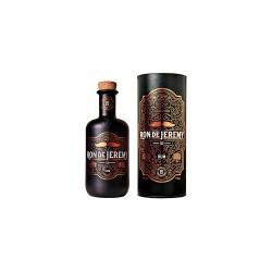 XO Rum v dárkové tubě