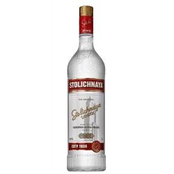 Original Vodka 1,75 l