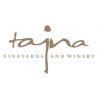 TAJNA Vineyards & Winery