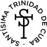 Ron Santísima Trinidad